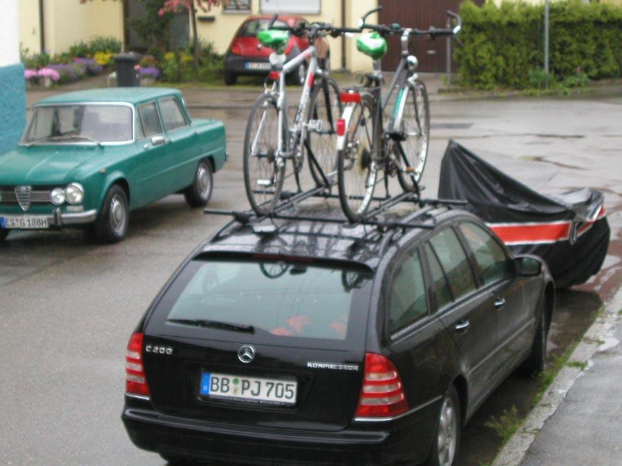 2004-Bodensee_Radtour_Mai.04_02
