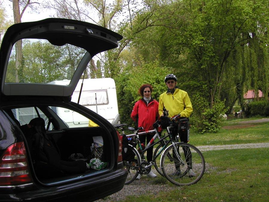 2004-Bodensee_Radtour_Mai.04_05