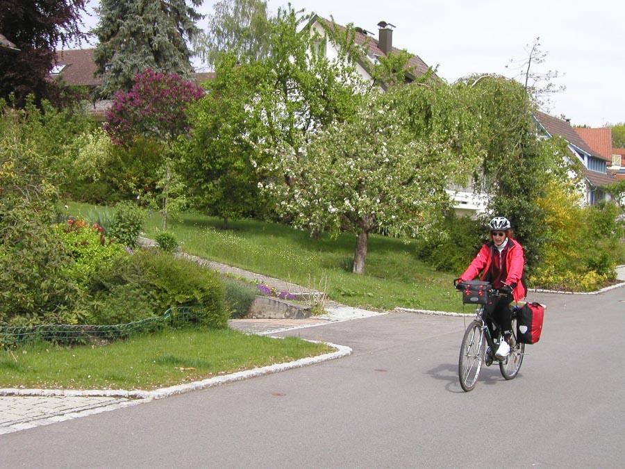 2004-Bodensee_Radtour_Mai.04_06