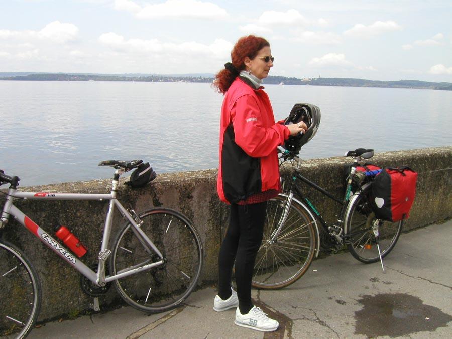 2004-Bodensee_Radtour_Mai.04_09