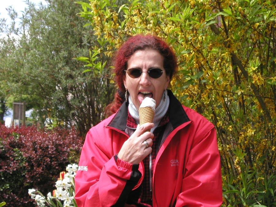 2004-Bodensee_Radtour_Mai.04_10