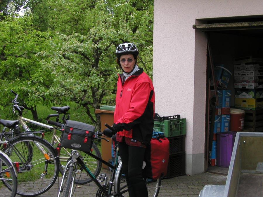 2004-Bodensee_Radtour_Mai.04_13