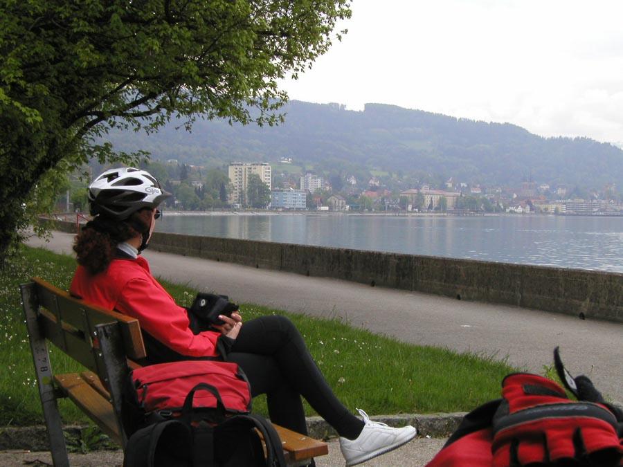 2004-Bodensee_Radtour_Mai.04_16