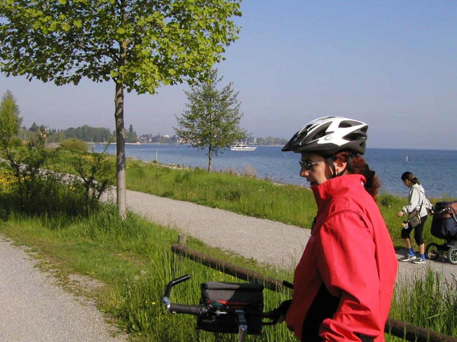 2004-Bodensee_Radtour_Mai.04_23