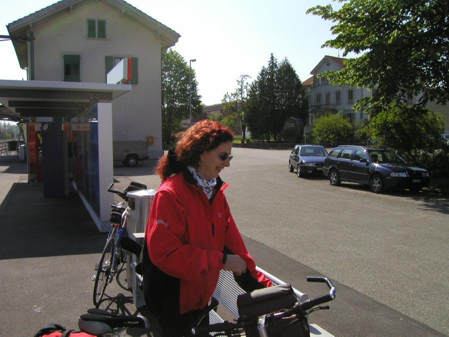 2004-Bodensee_Radtour_Mai.04_25