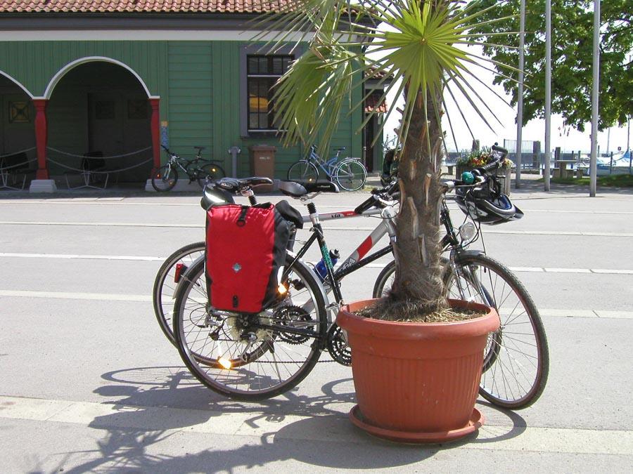 2004-Bodensee_Radtour_Mai.04_27