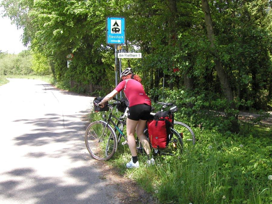 2004-Bodensee_Radtour_Mai.04_28