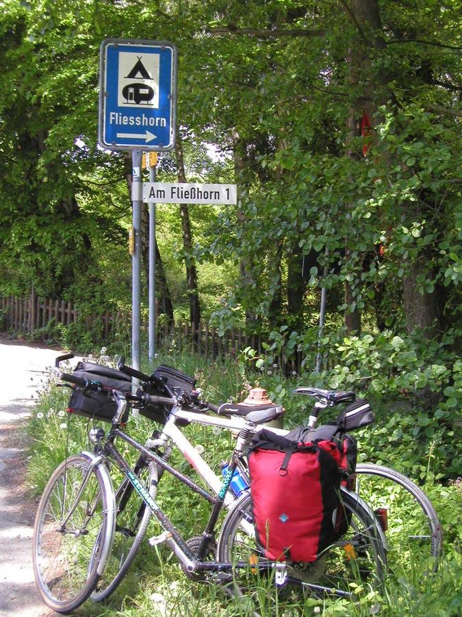 2004-Bodensee_Radtour_Mai.04_29