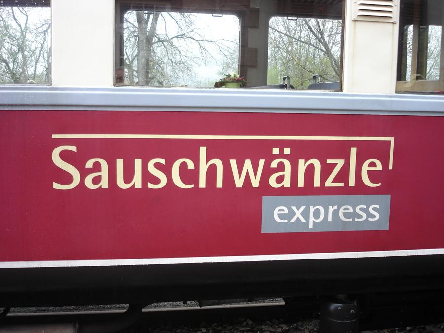 2010Mai07_AGS_Wanderung_Wutachschlucht_P_017