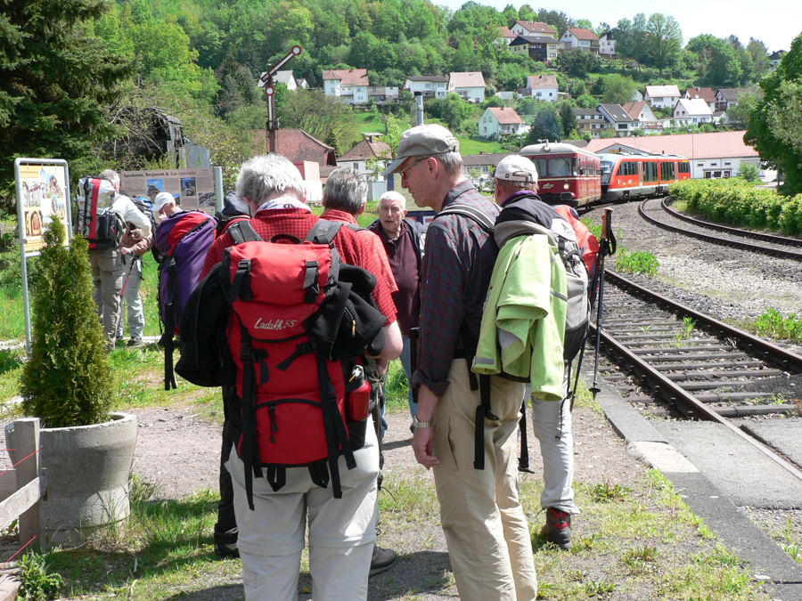 2012.05.13-AGS Wanderung Dahner-Felsenland-[P1160174]-Nr.087
