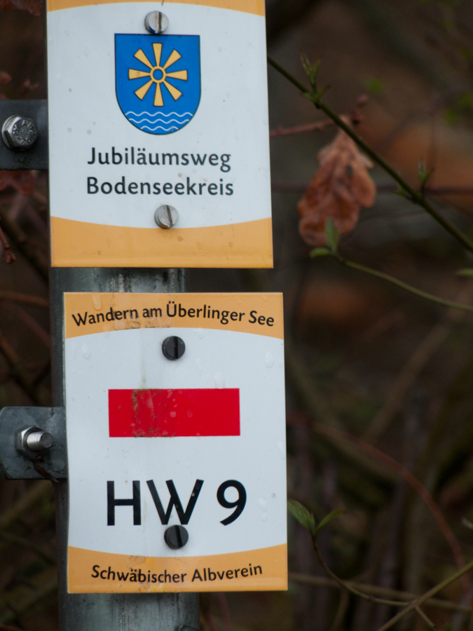 2013.04.20-AGS-Bluetenwanderung-[P1050425]-Nr.010