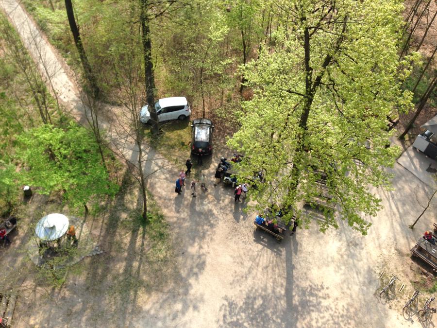 2014.04.13-AGS-Bluetenwanderung_um_ES-[IMG_3753]-Nr.011