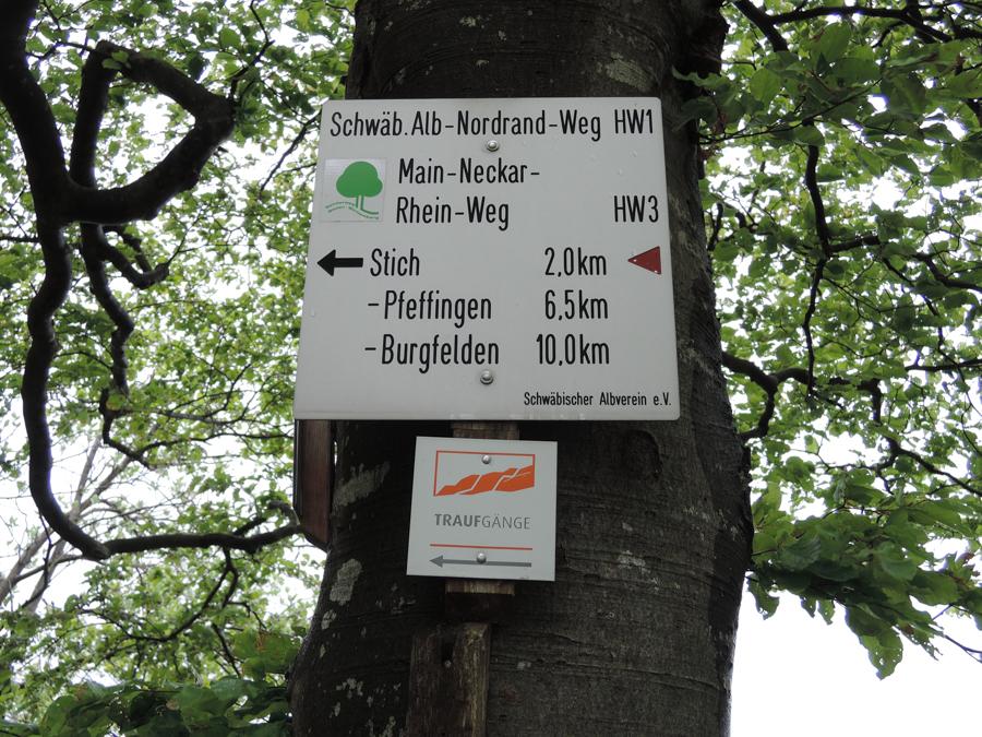 2014.05.09-AGS-Traufgaenge-[DSCN0710]-Nr.004