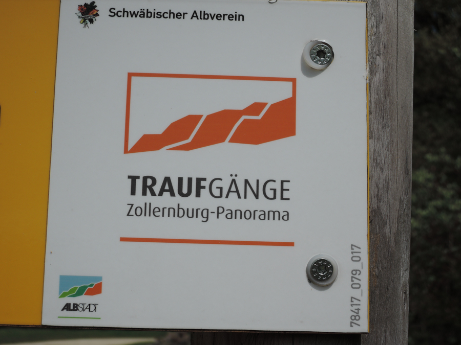 2014.05.09-AGS-Traufgaenge-[DSCN0746]-Nr.019