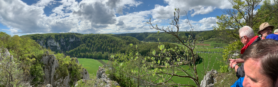 20190510-AGS-wanderung-Donau-[IMG_5945]-014