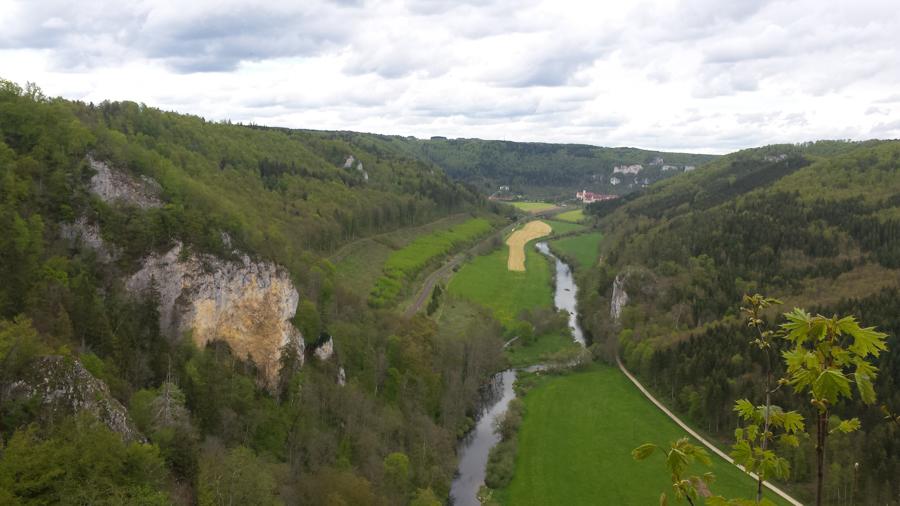 20190511-AGS-wanderung-Donau-[2019-05-11 14.55.30]-103