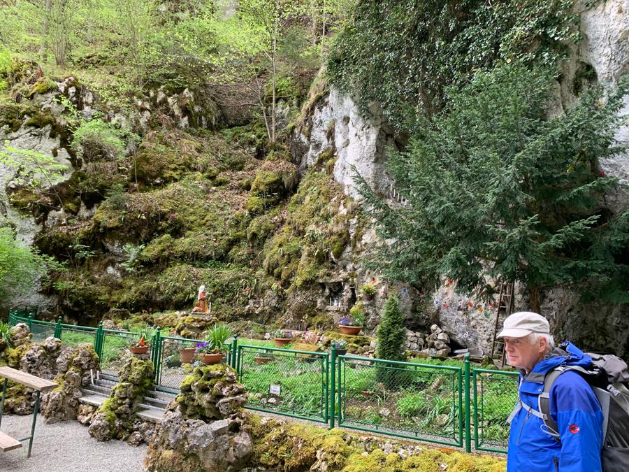 20190512-AGS-wanderung-Donau-[IMG_6022]-057