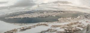 20200228-Arktische Kontraste-[P1070053]-123 Pano