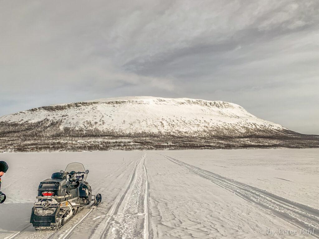 20200301-Arktische Kontraste-[IMG_8318]-235
