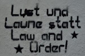 Grafitti-2008-Dresden-005