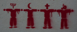 Grafitti-2008-Dresden-006