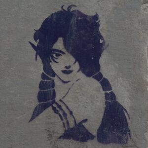 Grafitti-2008-Dresden-007