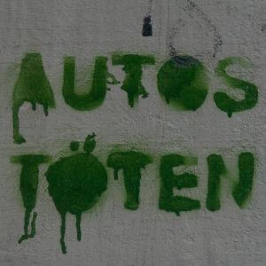 Grafitti-2008-Dresden-008