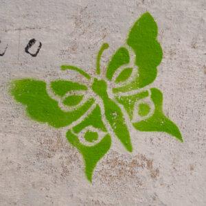 Grafitti-2008-Dresden-009