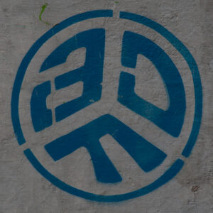 Grafitti-2008-Dresden-010