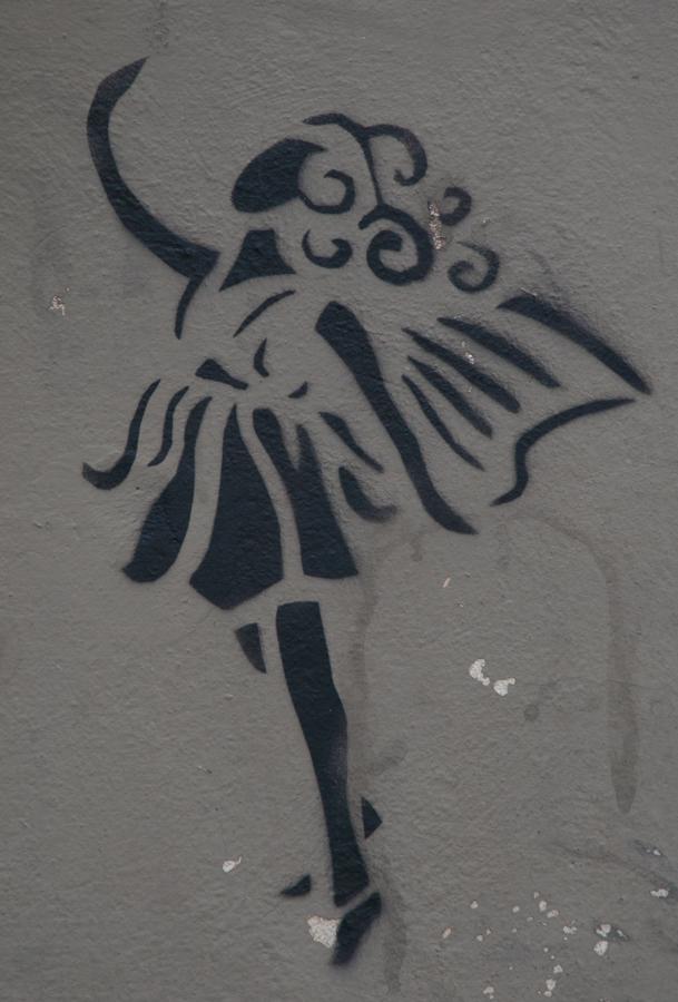 Grafitti-2008-Dresden-011