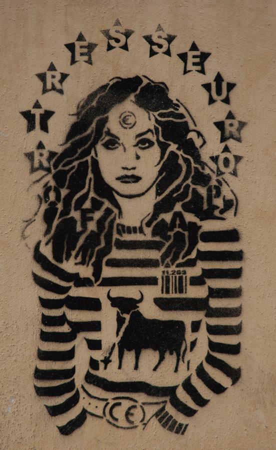 Grafitti-2008-Dresden-012