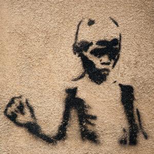 Grafitti-2008-Venedig-002