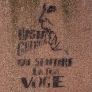 Grafitti-2008-Venedig-003