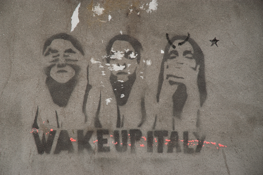 Grafitti-2008-Venedig-004
