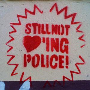Grafitti-2009-Hamburg-Mitte-013