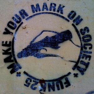 Grafitti-2009-Hamburg-Mitte-015
