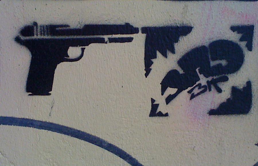 Grafitti-2009-Hamburg-Mitte-017