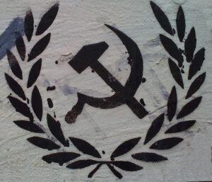 Grafitti-2009-Hamburg-Mitte-018