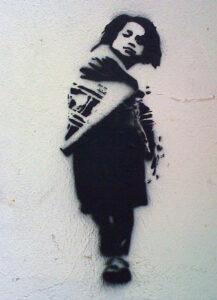 Grafitti-2009-Hamburg-Mitte-019