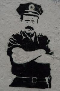 Grafitti-2009-Hamburg-Mitte-021