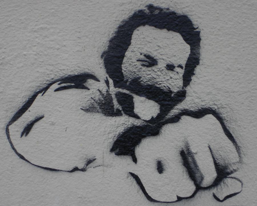 Grafitti-2009-Wien-013