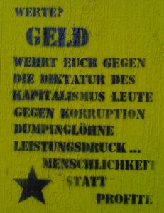 Grafitti-2010-Esslingen-029