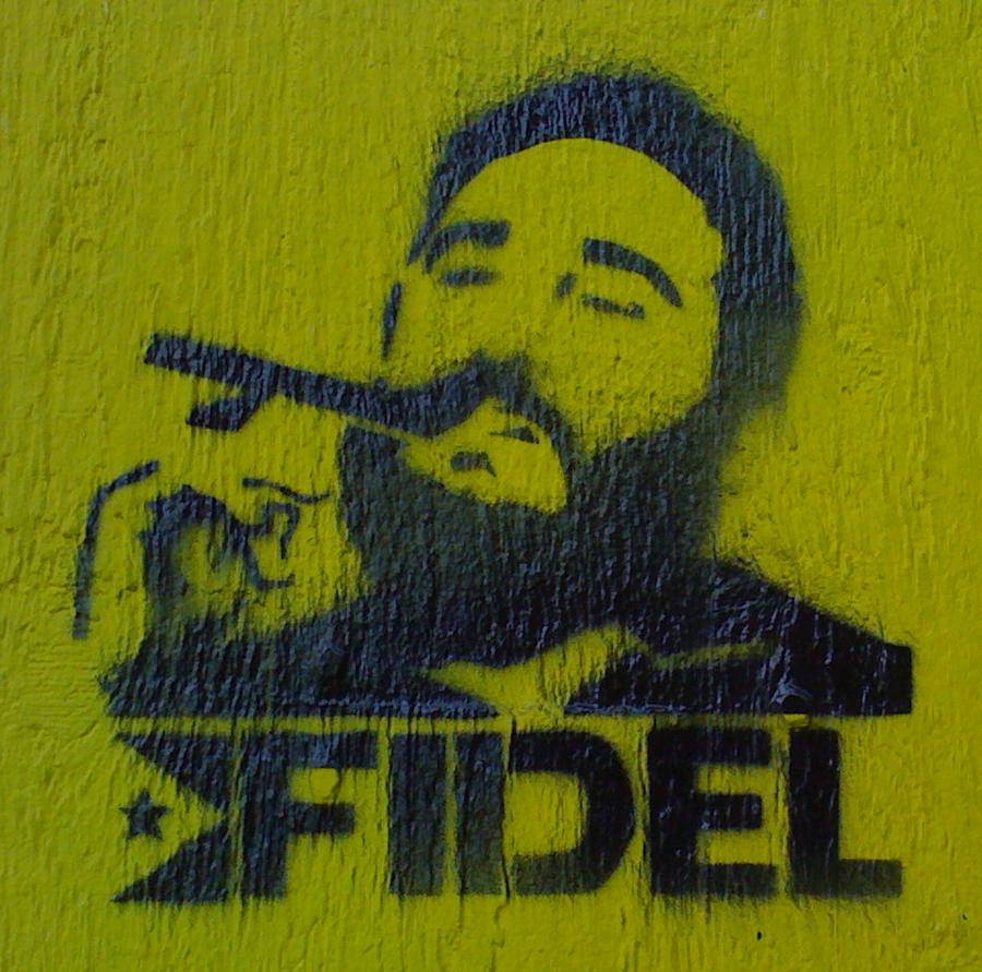 Grafitti-2010-Esslingen-030