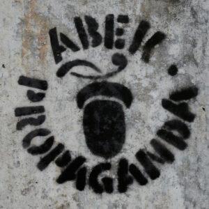 Grafitti-2011-Esslingen-001
