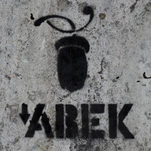 Grafitti-2011-Esslingen-007