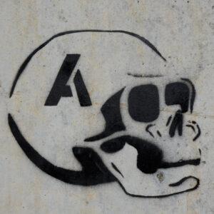 Grafitti-2011-Esslingen-009
