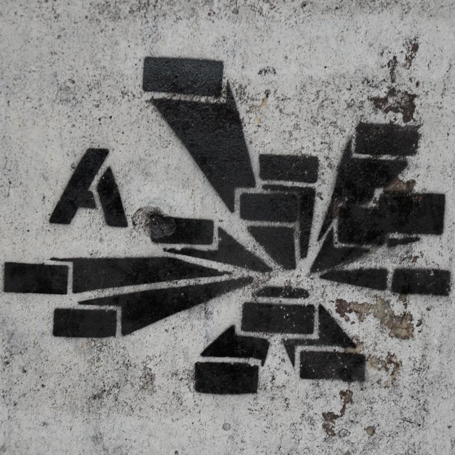 Grafitti-2011-Esslingen-011