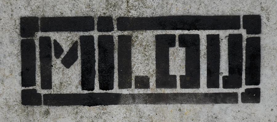Grafitti-2011-Esslingen-012