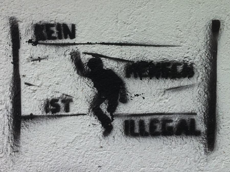 Grafitti-2011-Hanau-037