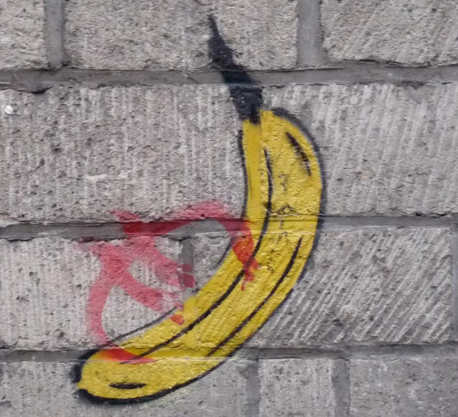 Grafitti-2011-Köln-01
